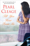 Read Chapter One from Pearl Cleage's TILL YOU HEAR FROM ME