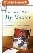 Promises I Made My Mother