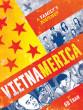 ISBN 9780345508720