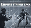 NYCC-The Making of Star Wars: The Empire Strikes Back exclusive poster