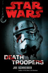 Star Wars Death Troopers – No Exit