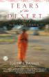 ISBN 9780345510464