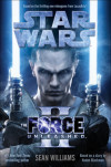 STAR WARS: THE FORCE UNLEASHED II – Excerpts!