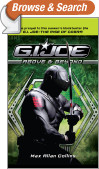 G.I. Joe: Above & Beyond
