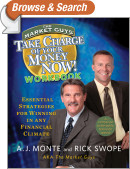 Take Charge of Your Money Now! Workbook
