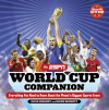 Read an excerpt from THE ESPN WORLD CUP COMPANION