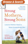 Strong Mothers, Strong Sons