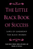 The Little Black Book of Success