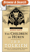 The Children of H�rin