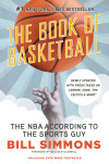 THE BOOK OF BASKETBALL – newly revised and updated!