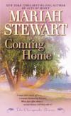 Calling all Mariah Stewart fans!