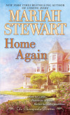 Win a Free copy of HOME AGAIN by Mariah Stewart