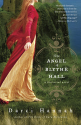 The Angel of Blythe Hall