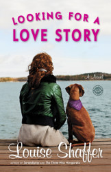 Looking for a Love Story
