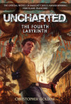 Nathan Drake, Hero of 'Uncharted', and Five Explorers Who Could Have Inspired Him