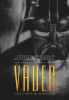 The Complete Vader: Star Wars