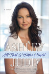 Watch the trailer for Ashley Judd's memoir!
