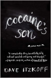 Cocaine's Son