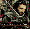 Interview with John Picacio, Artist, 'A Song of Ice and Fire' 2012 Calendar
