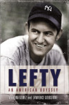 LEFTY: An American Odyssey, featured on Sports Illustrated!