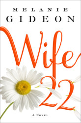 Wife 22, a book every woman should read + Today's giveaway!