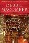 New Christmas Novel from Debbie Macomber—Download a Free Sample!