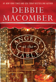 This Christmas, come home with Debbie Macomber