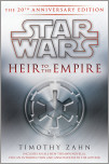 Heir to the Empire: Star Wars