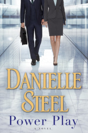 Danielle Steel's new gripping, and emotional novel