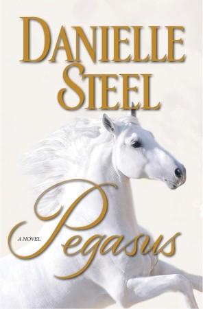 Pegasus US