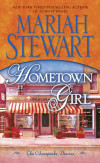 Read an Excerpt of HOMETOWN GIRL by Bestselling Author Mariah Stewart