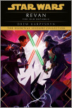 Revan: Star Wars (The Old Republic)