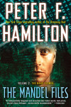 Peter F. Hamilton's Greg Mandel and Real-Life Psychic Spies