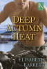 Deep Autumn Heat Romance