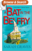 A Bat in the Belfry