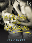 The Widow and the Wildcatter