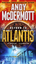 Return to Atlantis