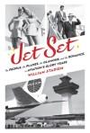Jet Set by Bill Stadiem