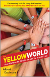 The Yellow World