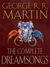 Gifts for the Geek: Day 22: George R.R. Martin's 'Dreamsongs'