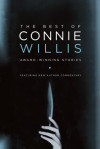 An Interview with Science Fiction Author Connie Willis