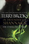 New Release Interview: Terry Brooks Is THE DARKLING CHILD