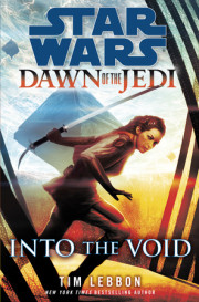 An all-new Star Wars adventure that uncovers the secrets of the galaxy's legendary heroes; the Jedi.