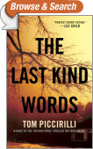 The Last Kind Words