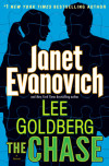 A brand new adventure from #1 New York Times bestselling author Janet Evanovich and bestselling author Lee Goldberg!