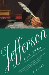 Jefferson: A Novel