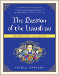 The Passion of the Hausfrau