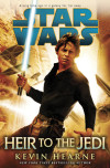 Begin Your 'Journey to Star Wars: The Force Awakens' With This Book List!