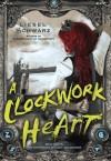 Take Five With Liesel Schwarz, Author, 'A Clockwork Heart'