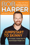 Jumpstart to Skinny
